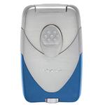 Xikar Lighter - Enigma