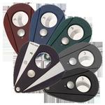 Xikar Xi2 Cutters