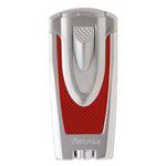 Xikar Lighter - Axia